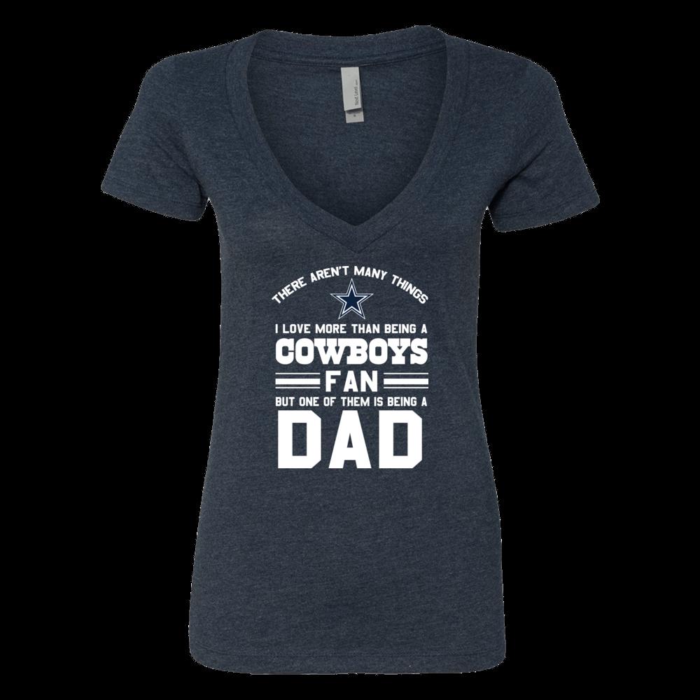 Cowboys Fan Front picture