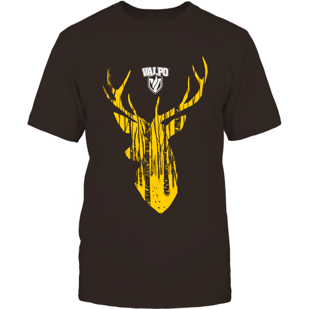 Valparaiso Crusaders - Hunter Forest Deer Front picture