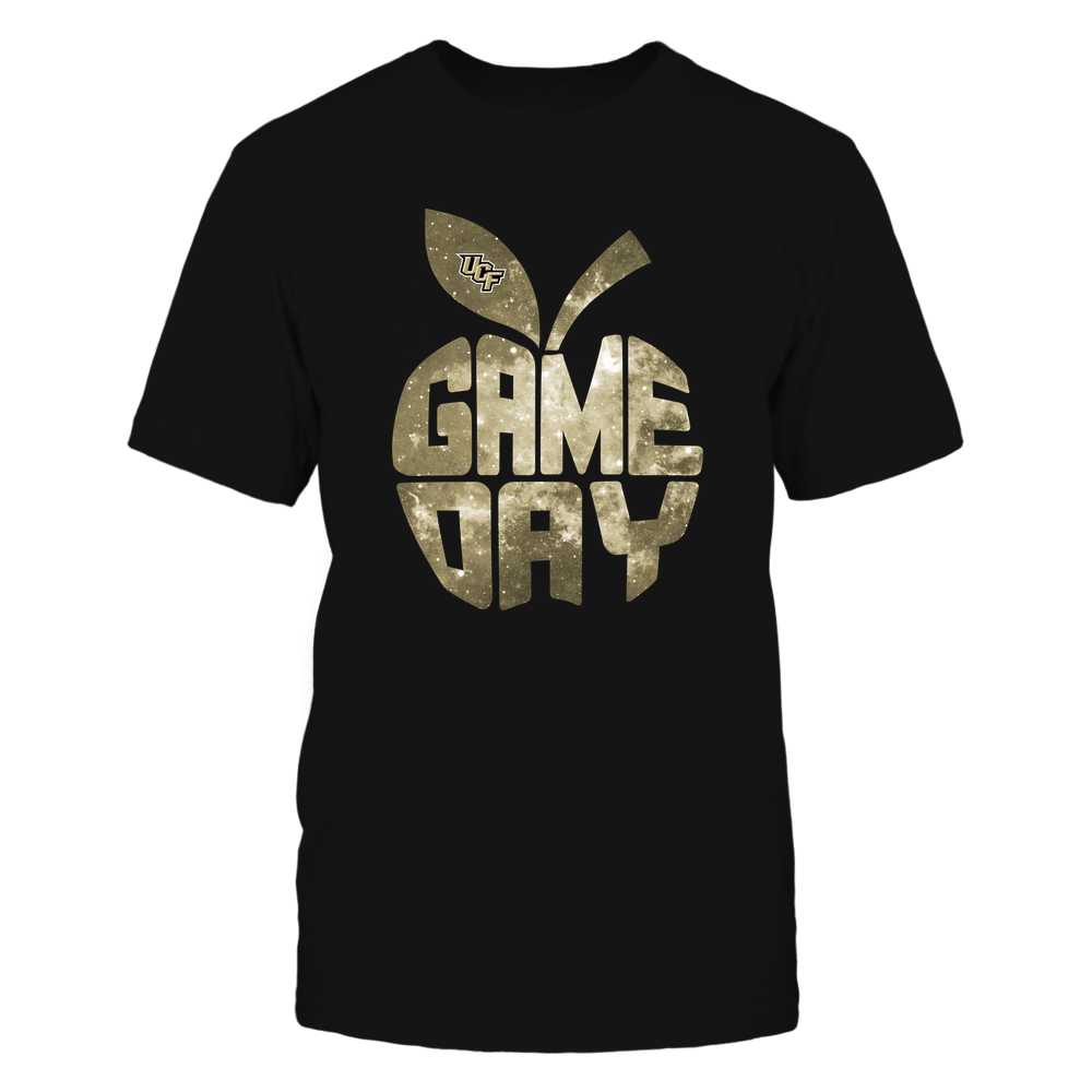 UCF Knights - Game Day Inside Apple Galaxy Front picture