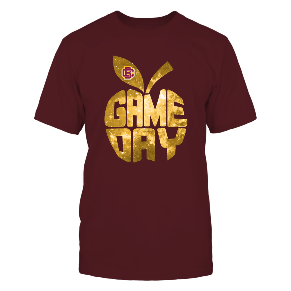 Bethune-Cookman Wildcats - Game Day Inside Apple Galaxy Front picture