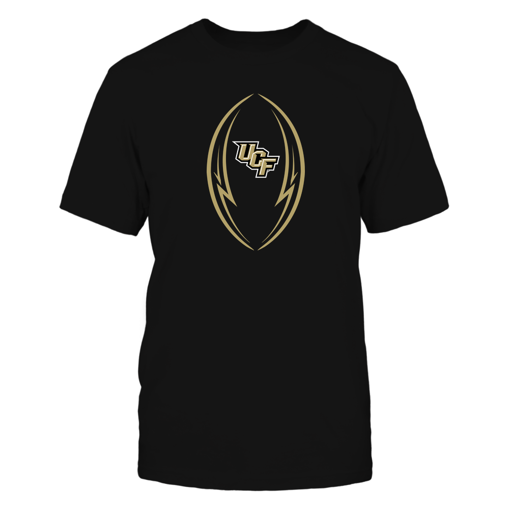 UCF Knights - FP Classic - Modern Football Front picture