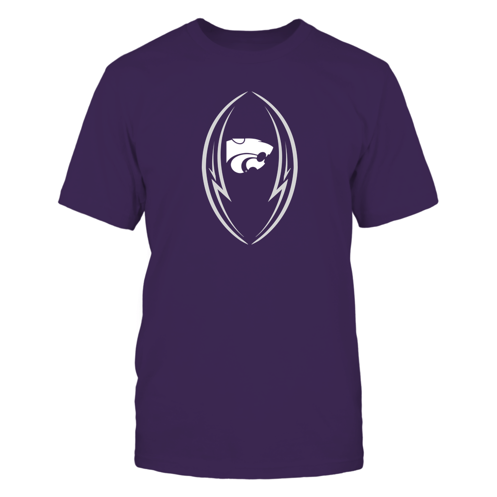 Kansas State Wildcats - FP Classic - Modern Football Front picture