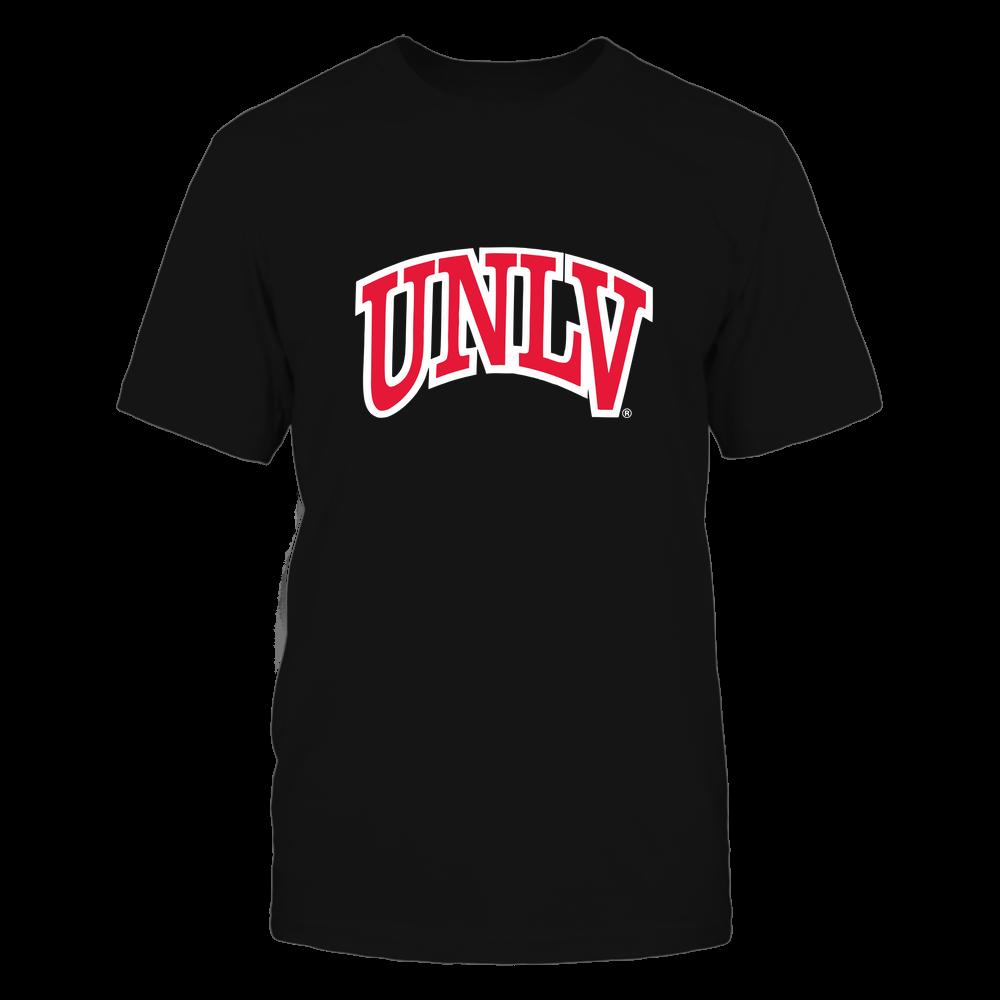 UNLV Rebels - Big Logo Front picture