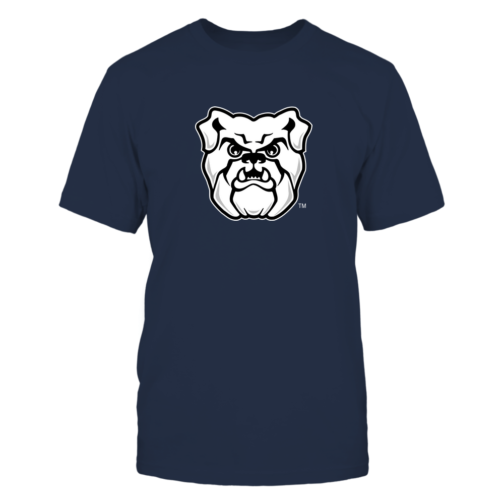 Butler Bulldogs - Big Logo Front picture
