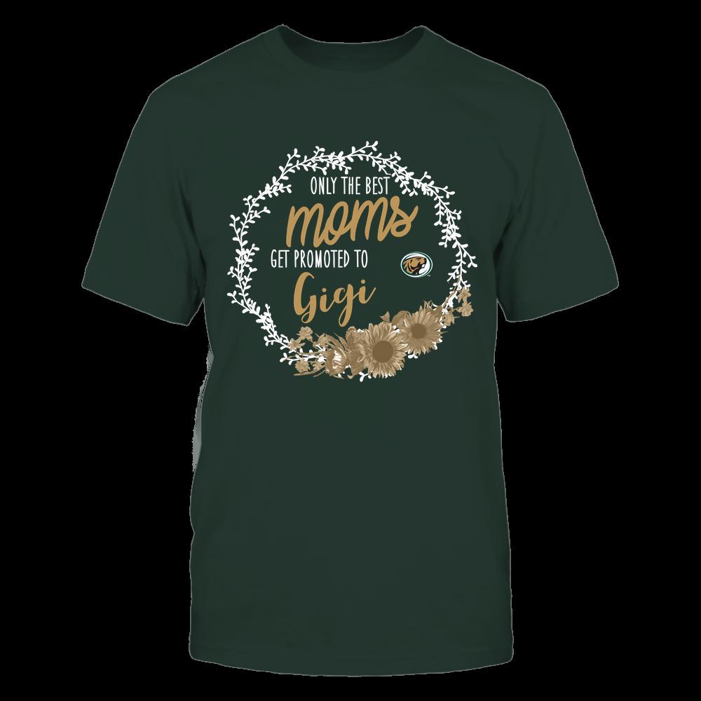 Bemidji State Beavers - Moms Promoted to Gigi Front picture