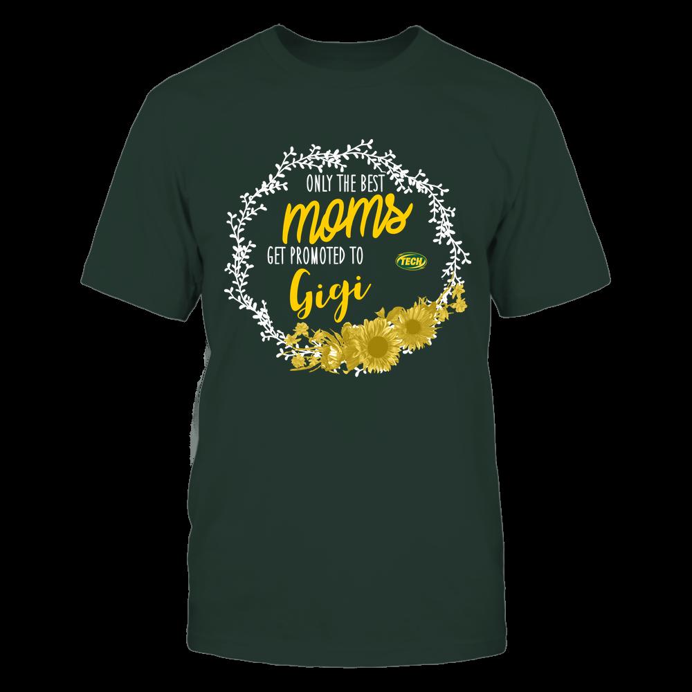 Arkansas Tech Golden Suns - Moms Promoted to Gigi Front picture