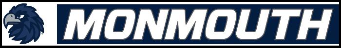 Mnwhfb