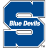 Wisconsin Stout Blue Devils
