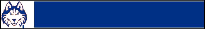 F8vtsc