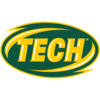 Arkansas Tech Golden Suns