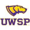 Wisconsin-Stevens Point Pointers