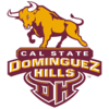 Cal State Dominguez Hills Toros