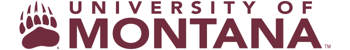 Gmt85n