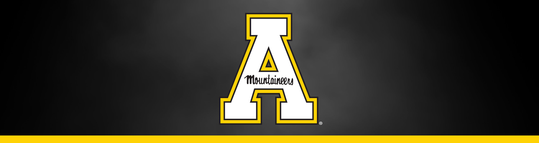 ASU Mountaineers