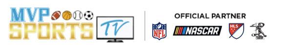 MVP Sports TV eStore